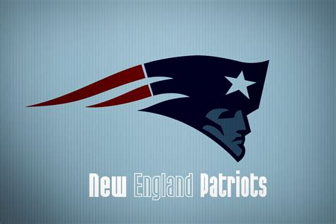 www new new england patriots wallpaper i celebes