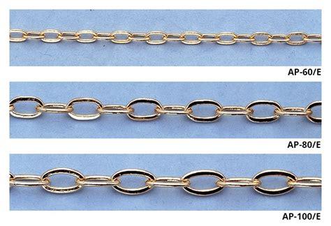 cadenas gardes menorca cadenas para juguetes cadenas gard 233 s fabricante de