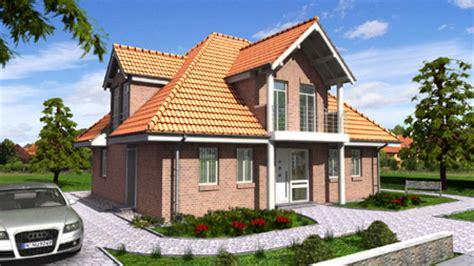 haus bauen muster fertighaus massivhaus hausbau ahaus nordhorn emsb 252 ren laer