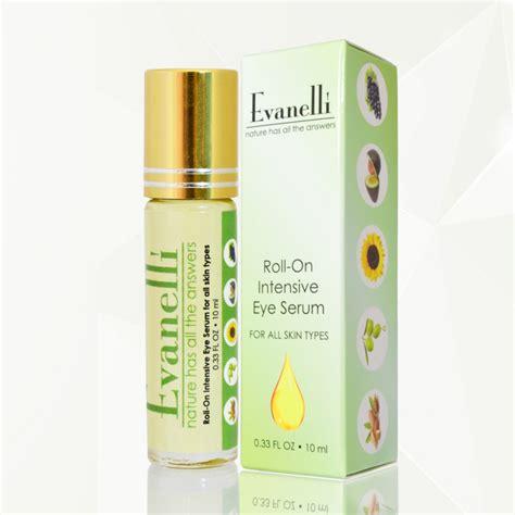 Serum Gold evanelli 100 empathy market