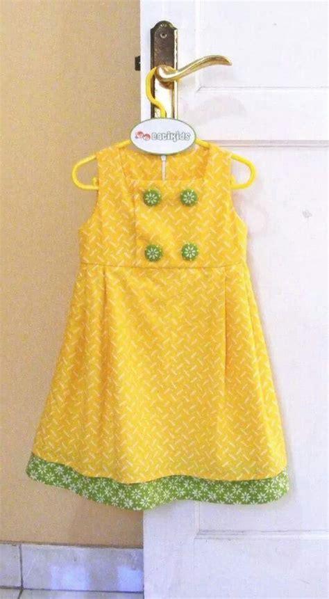Kidz Dress Flower Brokat Navy 156 best images about fashion on