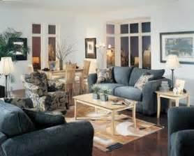 Rent A Center Living Room Set Living Room Sets Rent A Center Room Ornament
