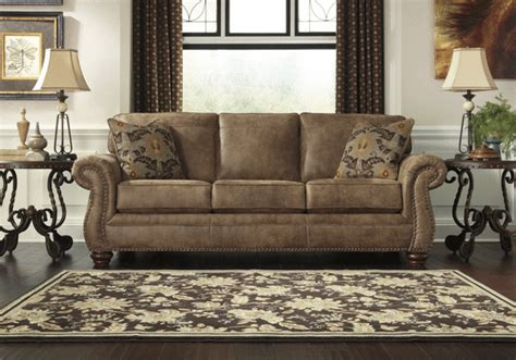 larkinhurst sleeper sofa larkinhurst earth sleeper sofa louisville