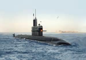 lada class submarine defense studies lada class new russian submarine