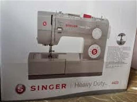 Mesin Jahit Cangklong mesin jahit jenis dan fungsinya tehnisi mesin jahit