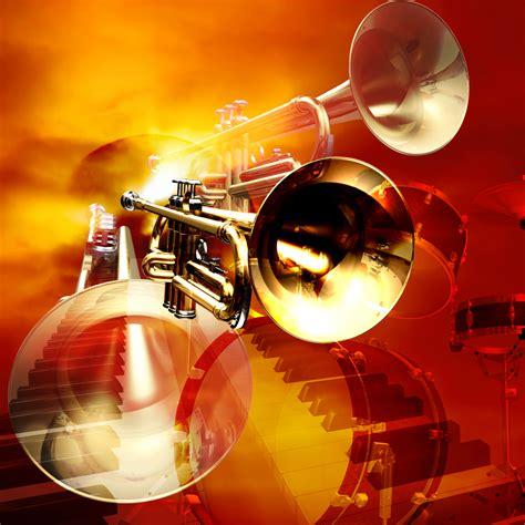 Smooth Jazz On Radiotunes Radiotunes Enjoy Amazing jazz classics on radiotunes radiotunes enjoy amazing