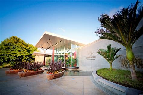 Auckland Botanic Gardens Visitor Centre Huakaiwaka Auckland Botanic Gardens