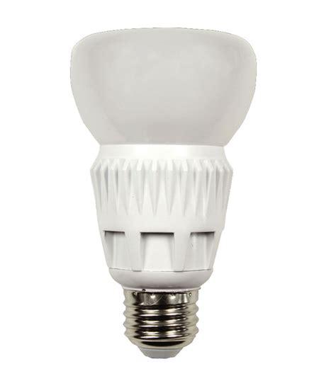 maxlite led shop light maxlite 12w led omni a19 l