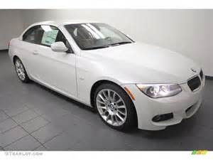 mineral white metallic 2013 bmw 3 series 328i convertible