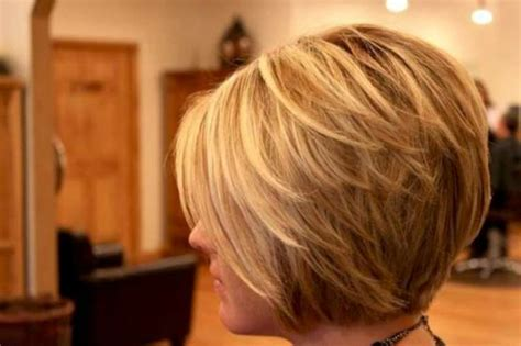 whats in short or long hair 2015 short layered bob hairstyles 2015 fashion and women