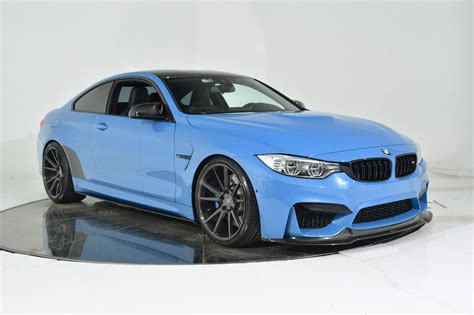 M4 Bmw For Sale bmw m4 for sale