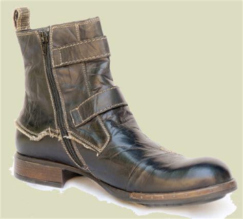 wholesale shoes miami leather shoes miami shoes distributor miami