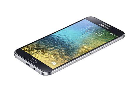e7 mobile samsung officially announces the galaxy e5 and the galaxy