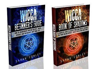 wicca kitchen witchery a beginner s guide to magical cooking with simple spells and recipes books wicca wicca beginner s guide wicca book of shadows