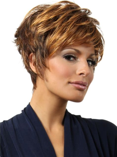haircuts for oval faces and thick hair short hairstyles oval face thick hair