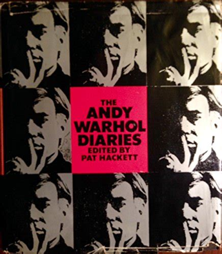the andy warhol diaries 0141193077 dfisette trusted by 706 amazon com customers in usa marketplace pulse