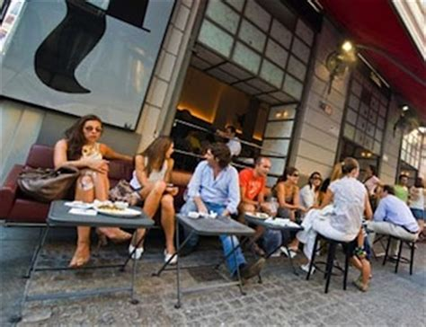 dispensare significato guida ai ristoranti bunga bunga d italia seconda parte