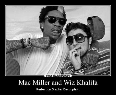 imagenes nuevas wiz khalifa mac miller and wiz khalifa desmotivaciones