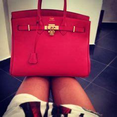 hermes birkin aliexpress h and m hermes handbags