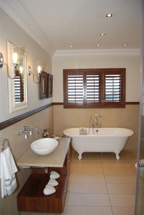 replace bathroom exhaust fan between floors bathroom ventilation systems 100 ceiling mounted