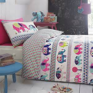 Boho Duvet Cover Sets Butterfly Home By Matthew Williamson Kids White Elephant