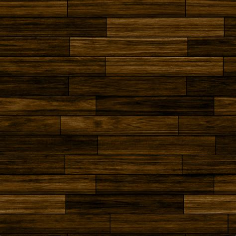tileable light wood textures 7 187 backgrounds etc