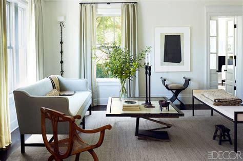 Darryl Interior Design by Welcome To Interior Interior