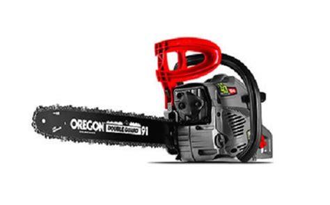 Chainsaw New West 628 Engine new earthquake 45cc 2 cycle viper engine chainsaw w 18 quot oregon bar chain ebay
