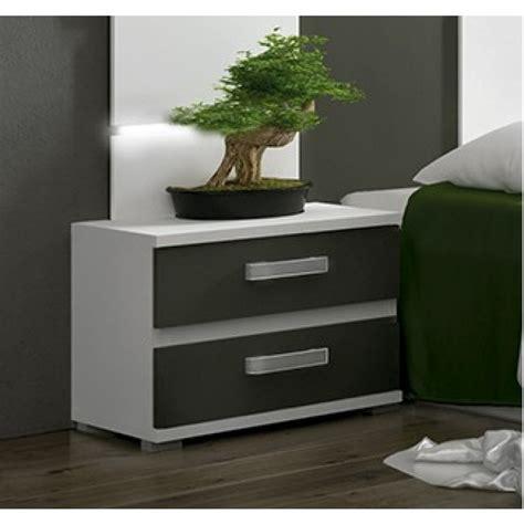 comprar mesitas de noche baratas mesitas de noche baratas comprar muebles de dormitorios