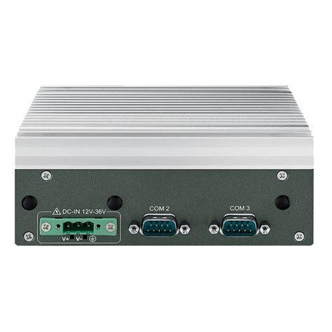 Embedded Pc Mini Pc Fanless box pc fanless spc 3510 embedded pc tpole