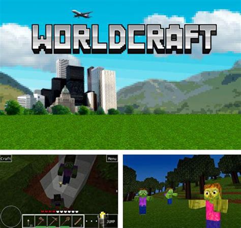 worldcraft apk worldcraft 2 for android free worldcraft 2 apk mob org