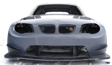 türen bestellen gtr e87 2 welcome to flo 223 mann auto design gmbh
