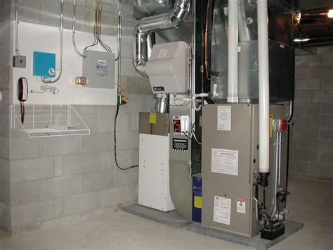 basement heating solutions hvac system for basement buckeyebride