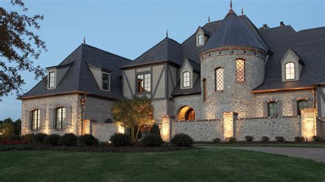 Estate House Plans by Mansion House Plans Builderhouseplans Com