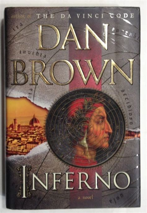 inferno robert langdon book 0552169587 best 25 inferno by dan brown ideas on inferno dan brown dan brown books list and