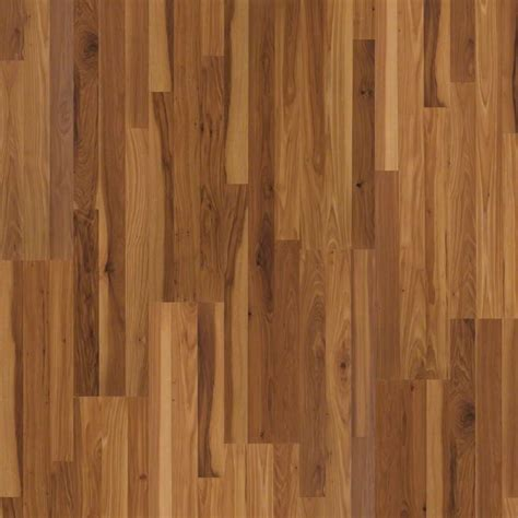 color n 176 00313 richland hickory discount flooring liquidators