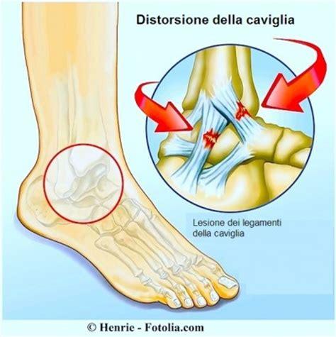 dolore piede laterale interno caviglie gonfie e piedi gonfi cause gravidanza dieta e