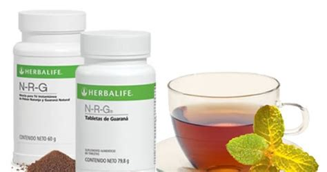 Dan Teh Herbalife nrg tea herbalife manfaat dan kelebihan dari nrg tea
