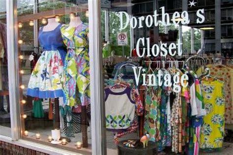fundraiser by angela petraline save dorothea s closet