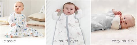 right sleeping bag for your baby best sleeping bags