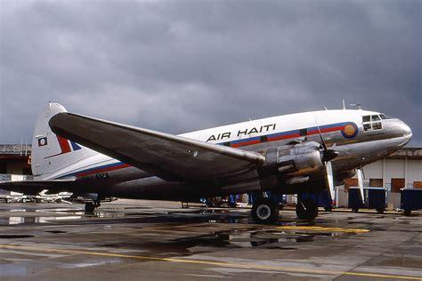 luis munoz marin international airport san juan april 1989