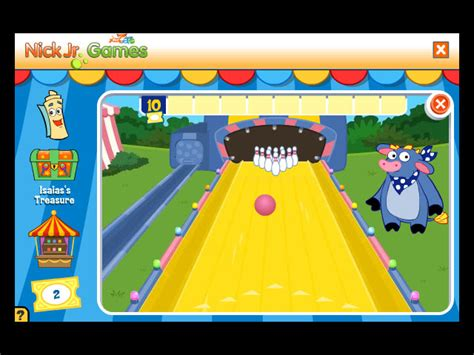 free download full version dora explorer games dora s carnival adventure free download full version