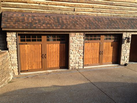 overhead door st louis overhead door st louis mo garage doors edelen door
