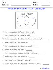 sounderkovj fractions percentages word problems worksheets