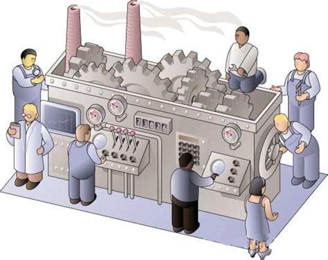 imagenes de lineas virtuales wisena automatizacion industrial