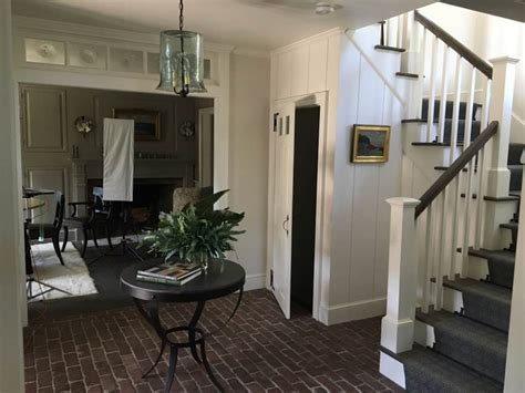 residential house painting services boston and cape cod