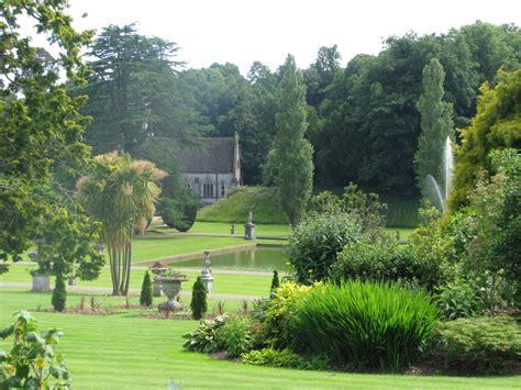 Bicton Park Botanical Gardens Panoramio Photo Of Bicton Bicton Park Botanical Gardens