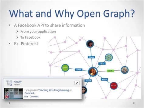 membuat facebook open graph getting started with facebook opengraph api