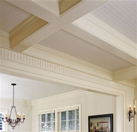 how to install beadboard ceiling popcorn image from http www beadboard includes images