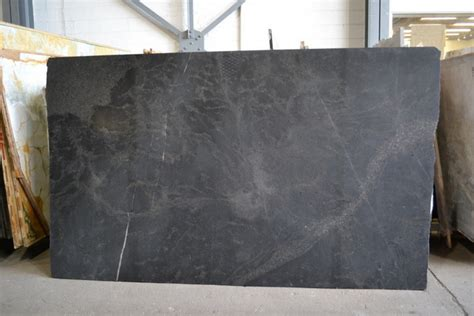 Leather Granite Countertops Pictures by Kitchen Cabinets Cnc Cabinetry Kitchen Image Mount